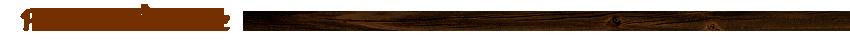 titre-produits-a-cuire-003